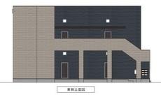 maison de aurore西宮