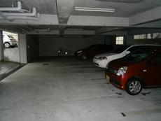 駐車場 30枚中 28枚目