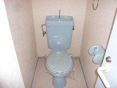 トイレ 22枚中 7枚目