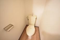 トイレ 22枚中 12枚目