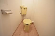 トイレ 31枚中 4枚目