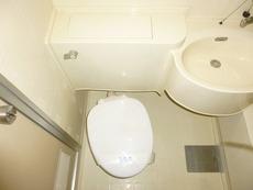 トイレ 33枚中 12枚目