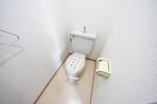 トイレ 26枚中 14枚目
