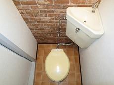 トイレ 33枚中 11枚目