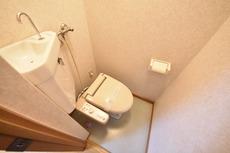 トイレ 23枚中 16枚目