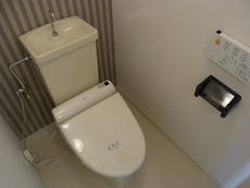トイレ 32枚中 20枚目