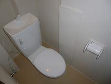 トイレ 25枚中 6枚目