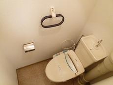 トイレ 32枚中 13枚目