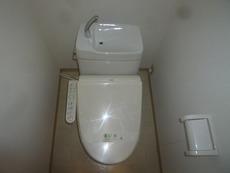 トイレ 33枚中 10枚目