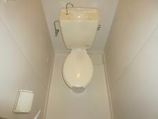 トイレ 32枚中 10枚目