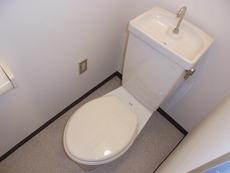 トイレ 26枚中 7枚目