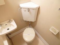 トイレ 32枚中 6枚目
