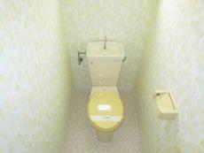 トイレ 32枚中 8枚目