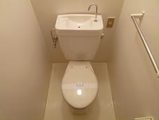 トイレ 33枚中 8枚目