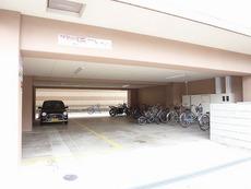 駐車場 32枚中 27枚目