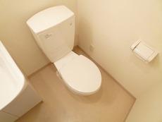 トイレ 29枚中 7枚目