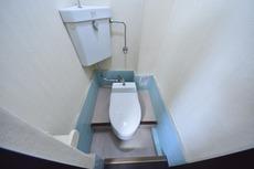 トイレ 32枚中 11枚目