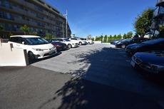駐車場 29枚中 26枚目