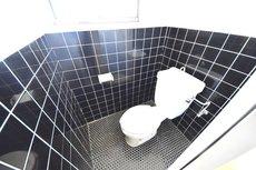 トイレ 24枚中 7枚目