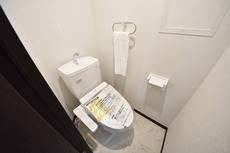 トイレ 27枚中 18枚目