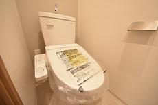 トイレ 27枚中 7枚目