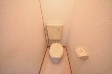 トイレ 25枚中 7枚目