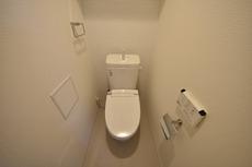トイレ 31枚中 10枚目