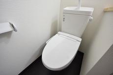 トイレ 28枚中 7枚目