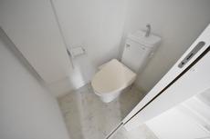 トイレ 24枚中 11枚目